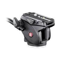 manfrotto-pro-fluid-video-mini-head-701h-8024221538885_3