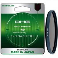 marumi-dhg-77mm-nd32