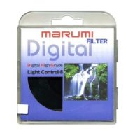 marumi-light-control-nd-8-filter_2