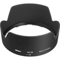 nikon-hb-32-68mm-lens-hood-af-s-18-70-ba-18208041251_1