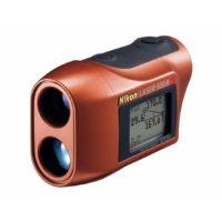 nikon-laser-550-a-s-bka090aa-laser-range-086702_1