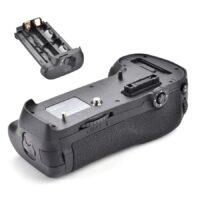 nikon-mb-d12-multi-power-battery-pack-d8-18208270408_1
