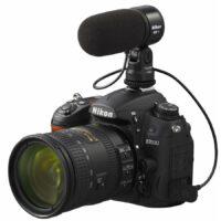 nikon-me-1-stereo-microphone-vbw30001-18208270453_1