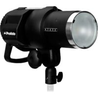 profoto-b1-500-airttl-battery-powered-fl-7340027536117_1