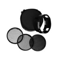 profoto-ocf-grid-kit-101030-7340027538616_1
