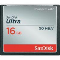 sandisk-ultra-cf-16gb-50mb-s-sdcfhs-016g-619659105860_1