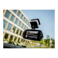 truecam-a4-kamera-za-automobil-full-hd-1-03012916_1
