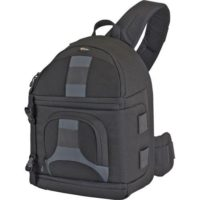 Lowepro SlingShot 350 AW Sling Bag