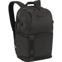 Lowepro DSLR Video Fastpack 250AW ruksak (crni)