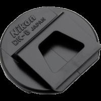 2395_DK-8-Eyepiece-Shield.png