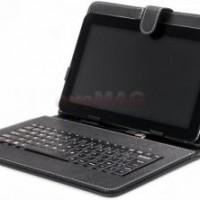 Husa+stand+cu+tastatura+Utok+10210N.jpg