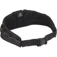 Lowepro_LP36285_0AM_S_F_Deluxe_Technical_Belt_736010.jpg