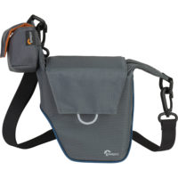 Lowepro_LP36335_PEN_Compact_Courier_70_Shoulder_754809.jpg