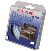 Marumi%20DHG%20Lens%20Protec.jpg