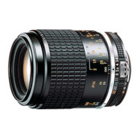 Nikon-Micro-NIKKOR-105mm-f2.8-Ai-S.jpg