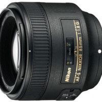 Nikon85f1-8G_400.jpg