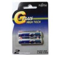 fujitsu-aa-alkalne-baterije-lr06-gplus-2b_1.jpg