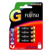 fujitsu-alkalna-lr03g-4-2b-aaa-baterija~513166.jpg