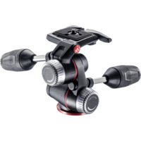 manfrotto_mhxpro_3w_3_way_pan_tilt_head_1034870.jpg