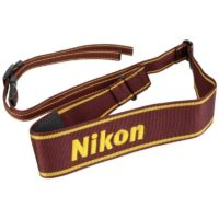 nikon-an-6w-shoulder-strap-red-yellow.jpg