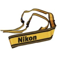 nikon-an-6y-shoulder-strap-black-yellow.jpg
