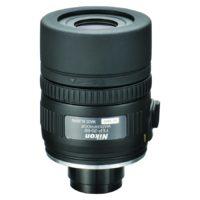 nikon-edg-fieldscope-eyepiece-fep-20-60--082995_1.jpg