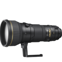2171_AF-S-NIKKOR-400mmf-2.8G-ED-VR_front