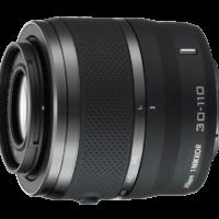 3312_1-NIKKOR-30-110mm-f3.8-5.6VR_black_front