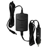 Car-Charger-1.8A