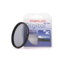 Marumi-DHG-Circular-PL