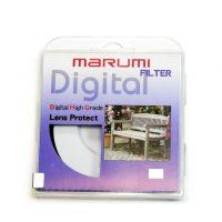 Marumi_lens_protect-82mm_filter