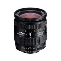 Nikkor-AF-24-50mm-f3.3-4.5D