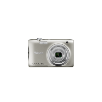 Nikon-827317194-nikon_coolpix_compact_camera_a100_silver_front--original-zoom