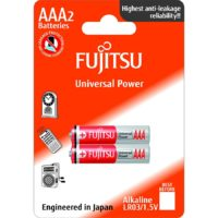 fujitsu-2x-lr03-alkalne-baterije-lr032bf-4976680863500_1