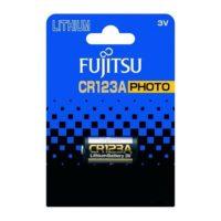 fujitsu_cr123a