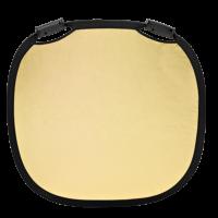 h2848_Argb_019_Reflector_Gold-80cm-600x600