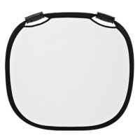 h2848_Argb_021_Reflector_White_80cm-600x600