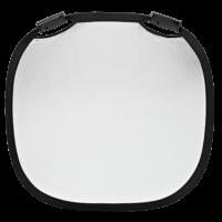 h2848_Argb_027_Reflector_Silver_80cm-600x600
