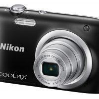 nikon_coolpix_a100