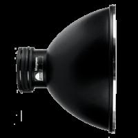 100624-magnum-reflector