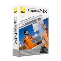 25338_capture-nx_front