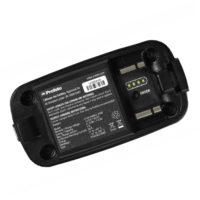 profoto-li-ion-battery-for-b2