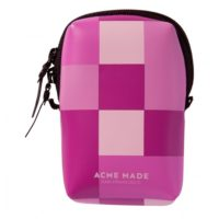 acme-made-smart-little-pouch-blue-gingham