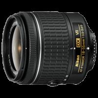 nikon-afp-dx-18-55-vr-nikkor-lens-main-original