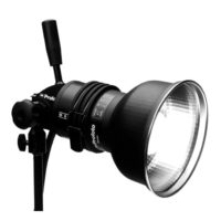 profoto-prohead-plus-uv-250w-zoom-reflector