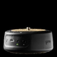 genie-mini-1-camera-panning-intervalometer