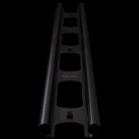 long-track-350x350