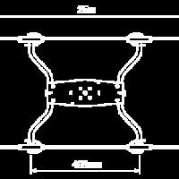 slingshot-cable-cam-plan
