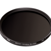 variable-nd-filter-82mm
