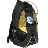 lowepro-dryzone-rover-yellow